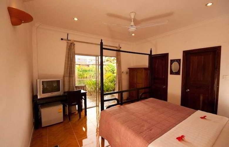 Phka Villa - Room - 4