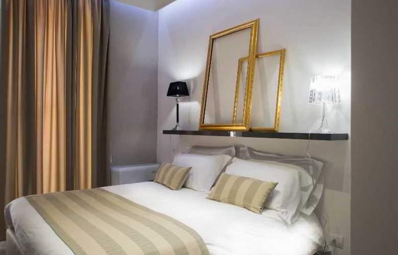 Santa Brigida - Room - 24