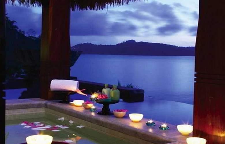 Maia Luxury Resort - Sport - 5
