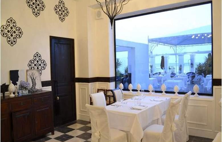 La Casa E Il Mare - Hotel - 2