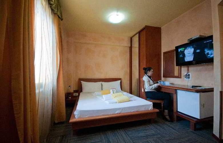 Kerber Hotel - Room - 20