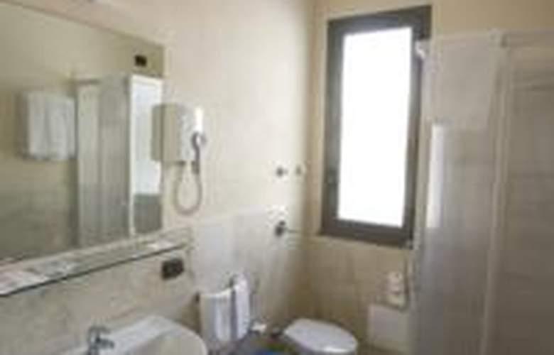 Residence San Domenico - Room - 5