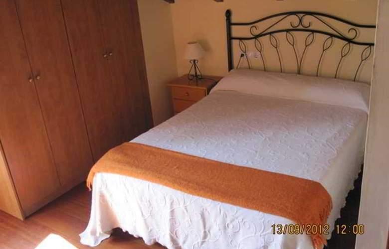 Casa Pando - Room - 0