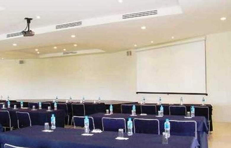 Villa del Conquistador - Conference - 3