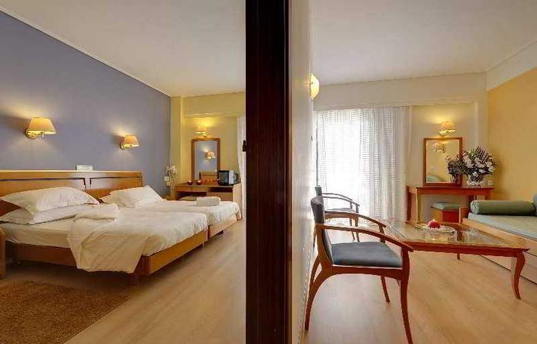Esperia - Room - 8