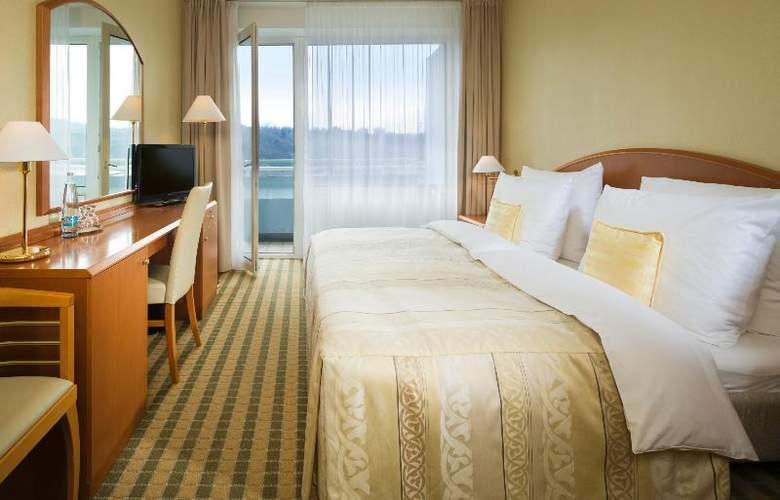 Orea Voronez I - Room - 15