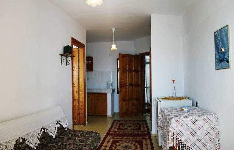 Alibey - Room - 2