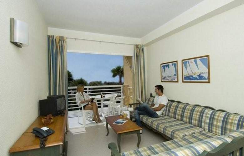 Caprice Alcudia Port by Ferrer Hotels - Room - 11