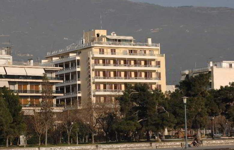 Park - Hotel - 0