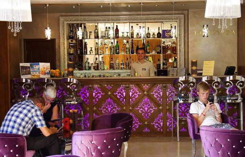 Hotelspa Diamant Residence - General - 1