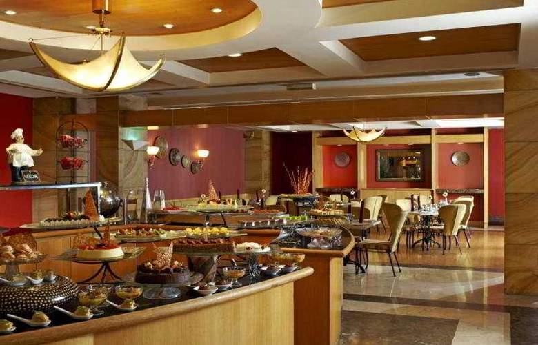 Armada Petaling Jaya - Restaurant - 6
