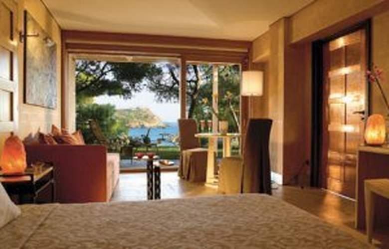 Cape Sounio, Grecotel Exclusive Resort - Room - 1