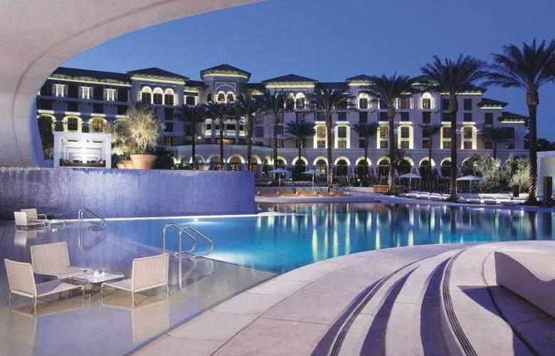 Green Valley Ranch Resort & Spa Casino - General - 3