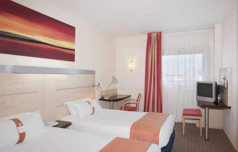 Holiday Inn Express Madrid Alcobendas - Room - 5