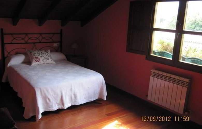 Casa Pando - Room - 1