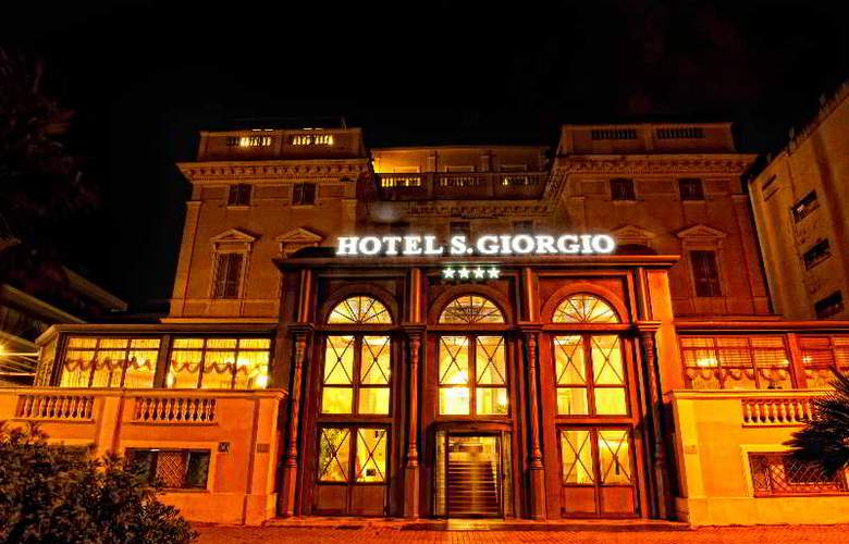 Hotel San Giorgio - Hotel - 7
