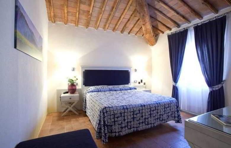 Borgo Antico - Room - 4