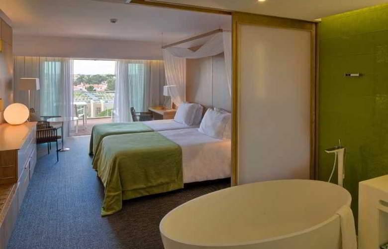 Epic Sana Algarve - Room - 17