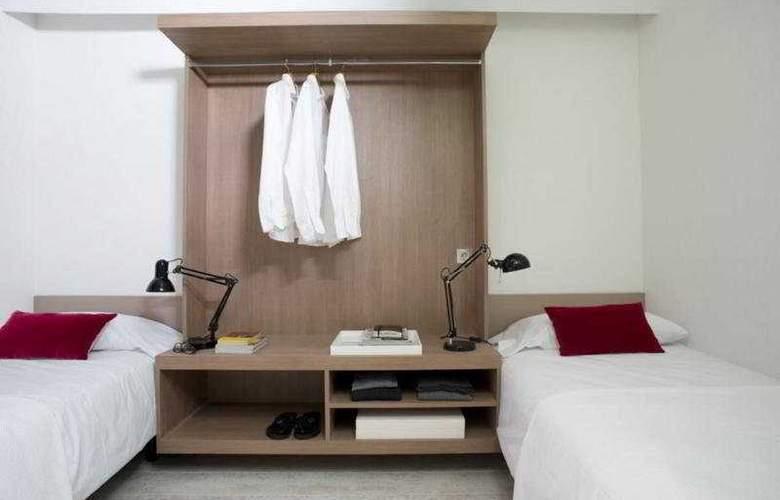 Eric Vökel Bcn Suites - Room - 4