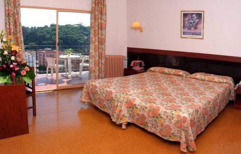 Alegría Sun Village - Room - 2