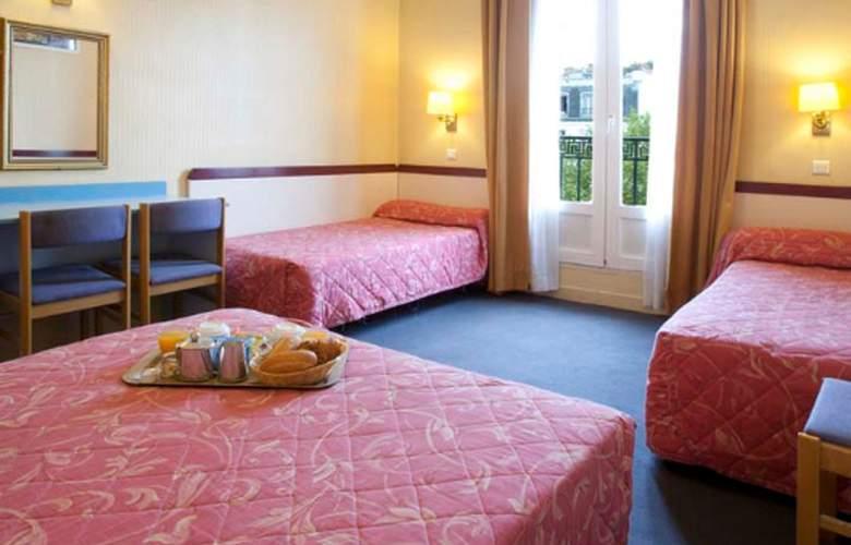 Avenit Montmartre - Room - 5