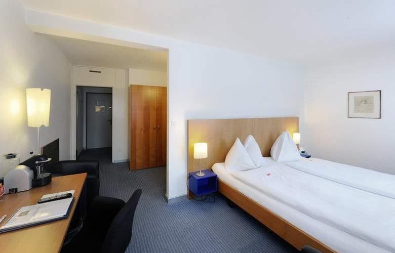 Merian am Rhein - Room - 34