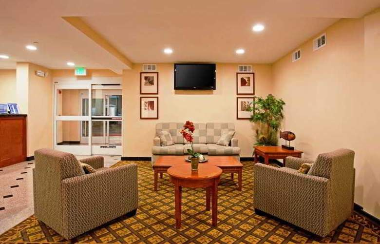 Candlewood Suites Lax - General - 5