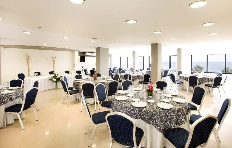 Elimar - Restaurant - 20