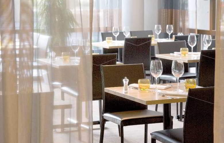 Radisson Blu Espoo - Restaurant - 7