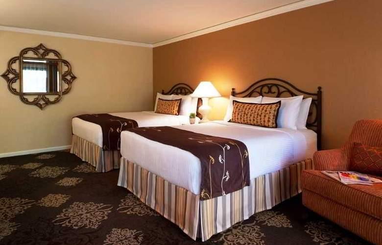 Miramonte Resort & Spa - Room - 9