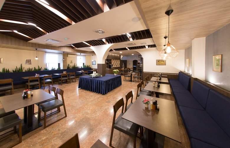 Zvonimir - Restaurant - 3