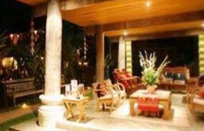 Baan Singh Kham Resort & Spa Chiang Mai - General - 1