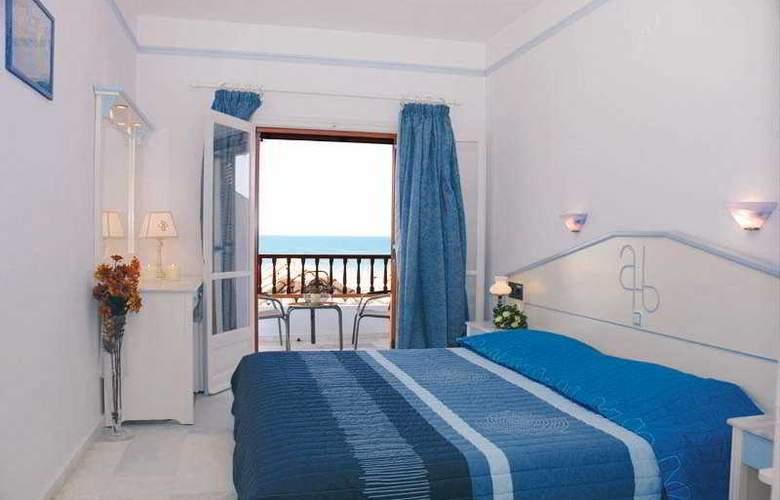Acharavi Beach - Room - 1