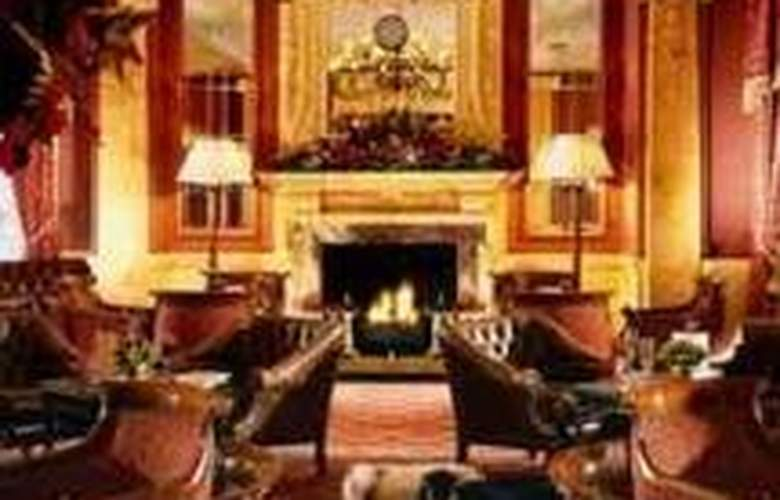 The Goring - General - 1