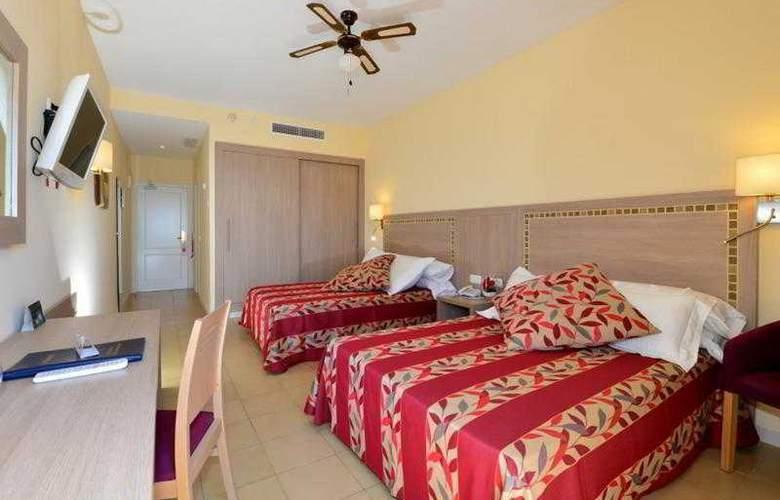 Salobreña - Hotel - 48