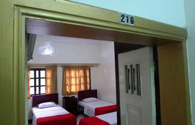 Las Rampas - Room - 5