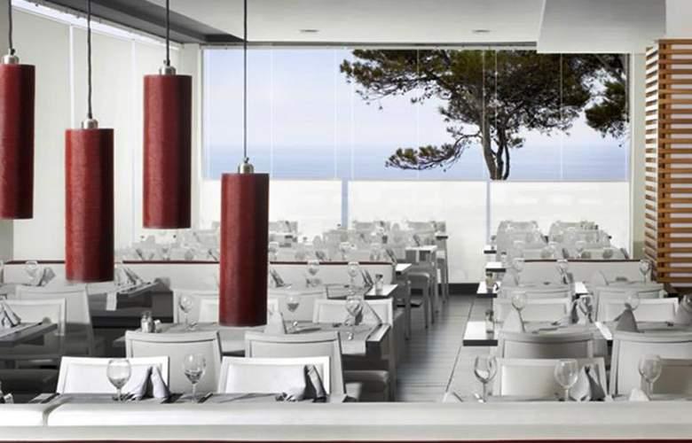 Oferta Ruleta Augustus - Restaurant - 18