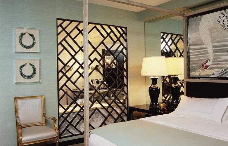 W Miami - Room - 3