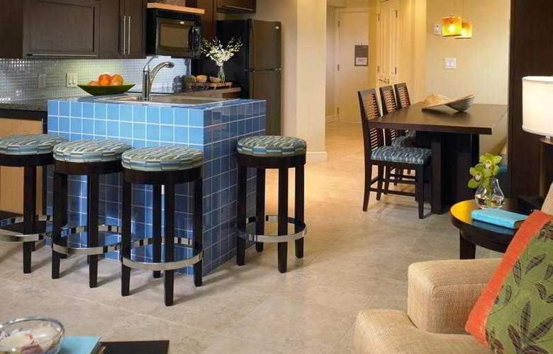 The Westin St. John Resort & Villas - Room - 58