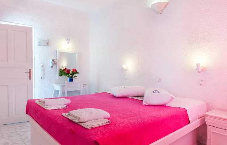 Artemis Suites - Room - 30
