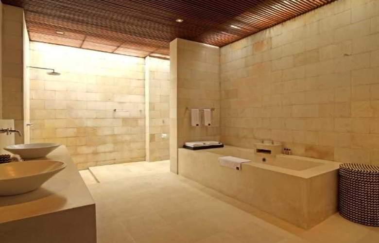 B Villa Seaside - Room - 11