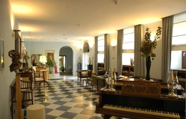 San Francesco - Hotel - 0