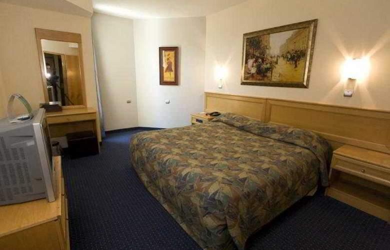 C Hotel Eilat - Room - 3
