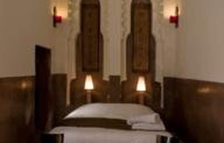 Riad Ambre et Epices - Room - 9