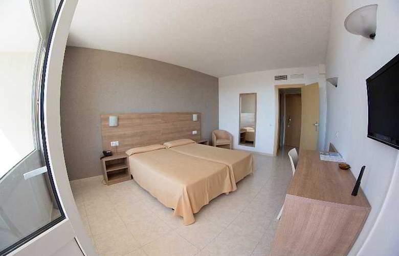 Santa Rosa - Room - 10