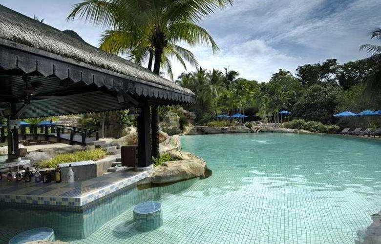 Berjaya Langkawi Resort - Pool - 7