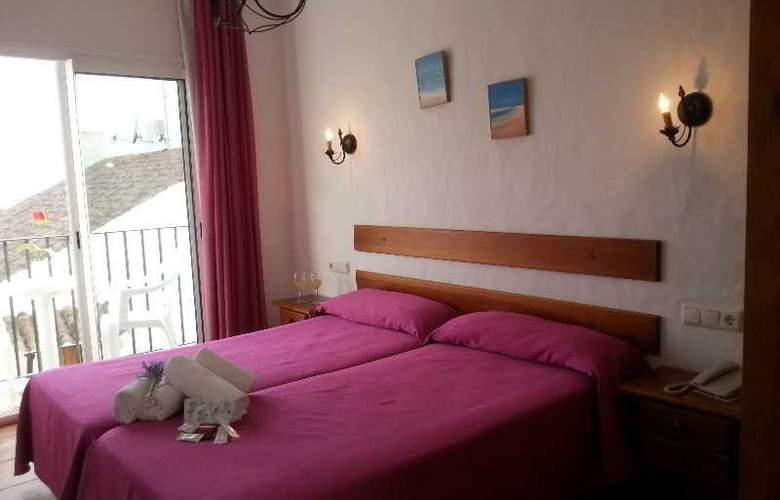 Oasis Atalaya - Room - 15