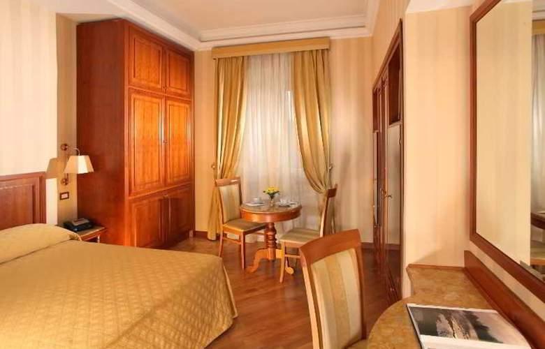 Piave & Flavia Apartments - Hotel - 3