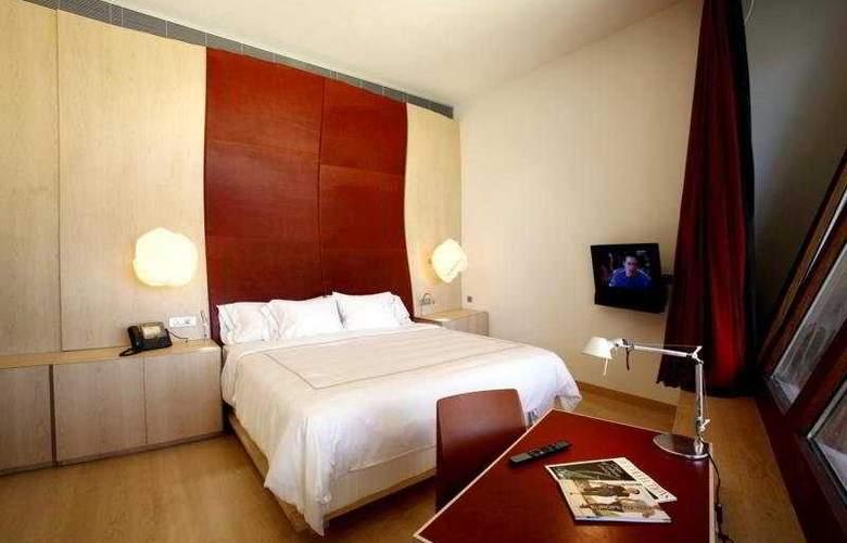 Marqués de Riscal, a Luxury Collection - Room - 6