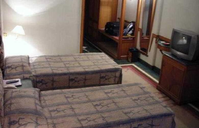 Maurya - Room - 5